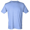 241 - Heather Athletic Blue