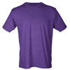 241 - Heather Purple