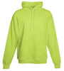 P170 - Safety Green