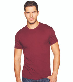 Next Level Apparel 3600 - Men's Premium Fitted Short Sleeve T-Shirt