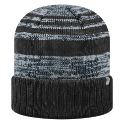 Top of the World TW5000 Echo Knit Cap