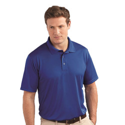 4001 Paragon Men's Guardian Snag Proof Polo
