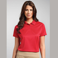 4002 Paragon Guardian Ladies' Snag Proof Polo