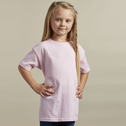 Tultex 295 Youth Cotton Tee