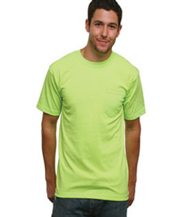 1725 - Safety Lime Green