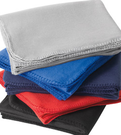8711 ALPINE FLEECE VALUE BLANKET