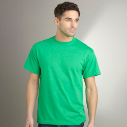 2000 Gildan Ultra Cotton Adult Tee