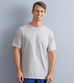 21MR Jerzees Dri-Power Adult Moisture Management Tee