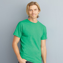 29M Jerzees Dri-Power Adult T-Shirt