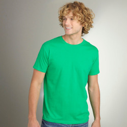 64000 Gildan SoftStyle Adult T-Shirt