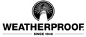 Weatherproof Garment Co.