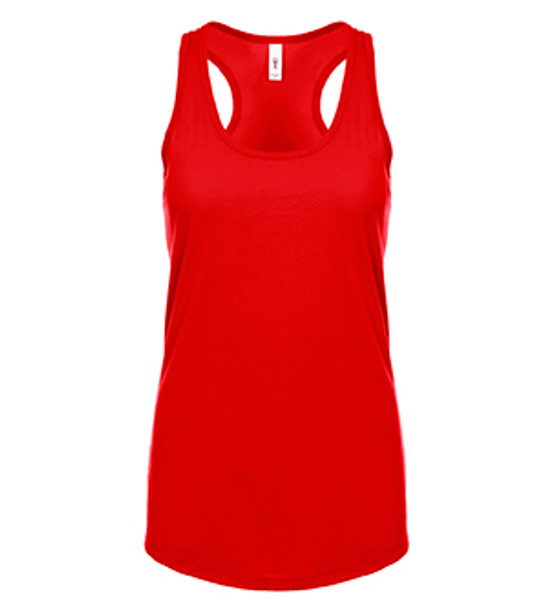 1533 - Red