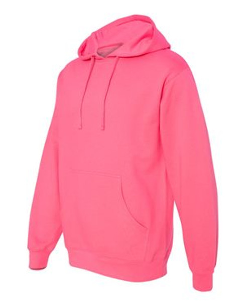 SS4500 - Neon Pink