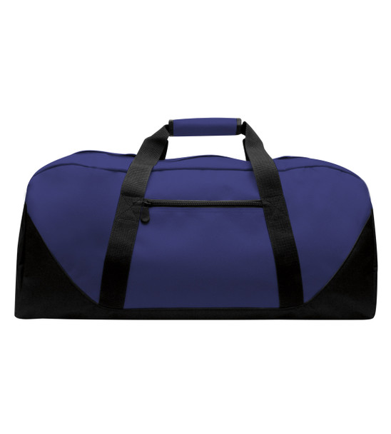 2250 LIBERTY BAGS SMALL GAME DAY DUFFEL