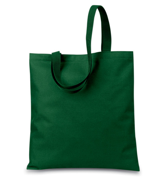 8801 LIBERTY BAGS RECYCLED BASIC TOTE