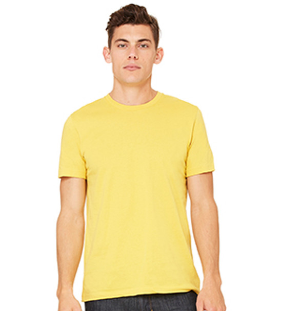 3001 - Maize Yellow