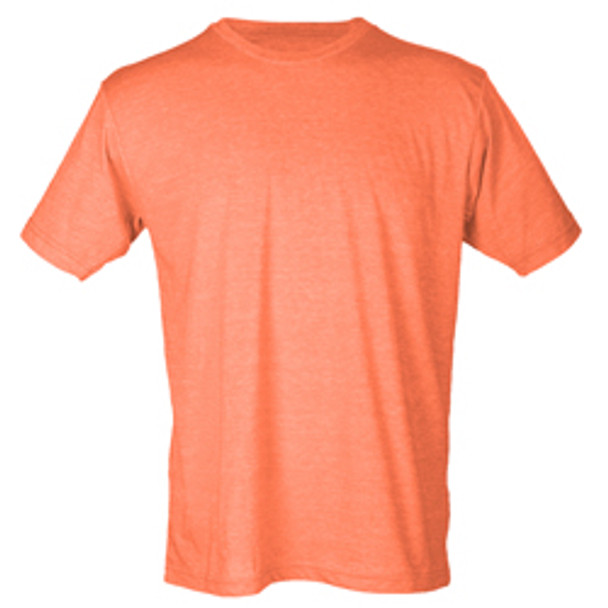 241 - Heather Orange