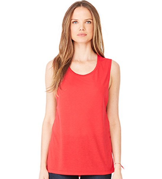 8803 - Red