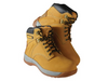 Extreme 3 Work Boots 9, 10, 11