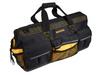 "60cm/24"" Wide Mouth Tool Bag"