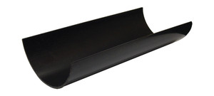 112MM Cast Iron Style Gutter & Accessories