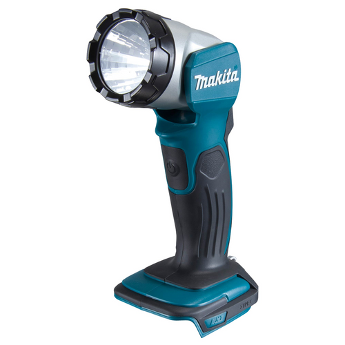 Makita Torch