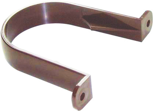 68MM Pipe Clip