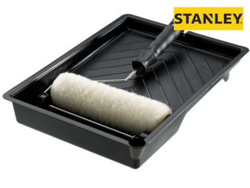 Stanley Roller Kit 230mm (9in)