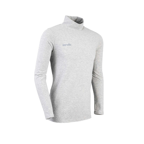 Scruffs Active Roll Neck Base Layer