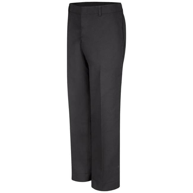 Red Kap Men's Modern Fit Industrial Pant - PT22BK