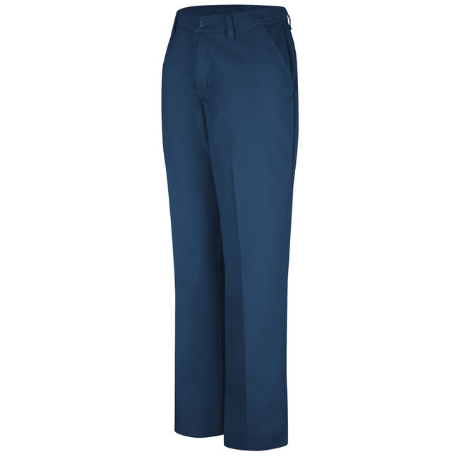 Red Kap Women's Dura-Kap Industrial Pant - PT21