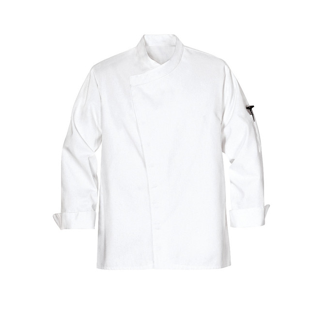 Chef Designs Tunic Chef Coat - KT80