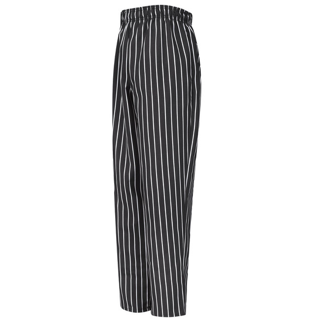 Chef Designs Spun Poly Baggy Chef Pant - PS54 CopperstoneWorkwear.com