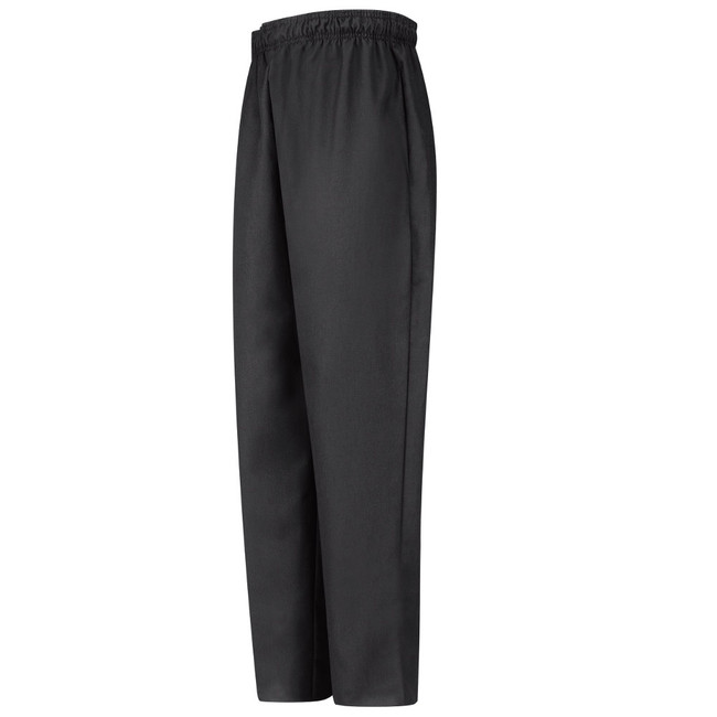 Chef Designs Baggy Chef Pant - 5360 CopperstoneWorkwear.com