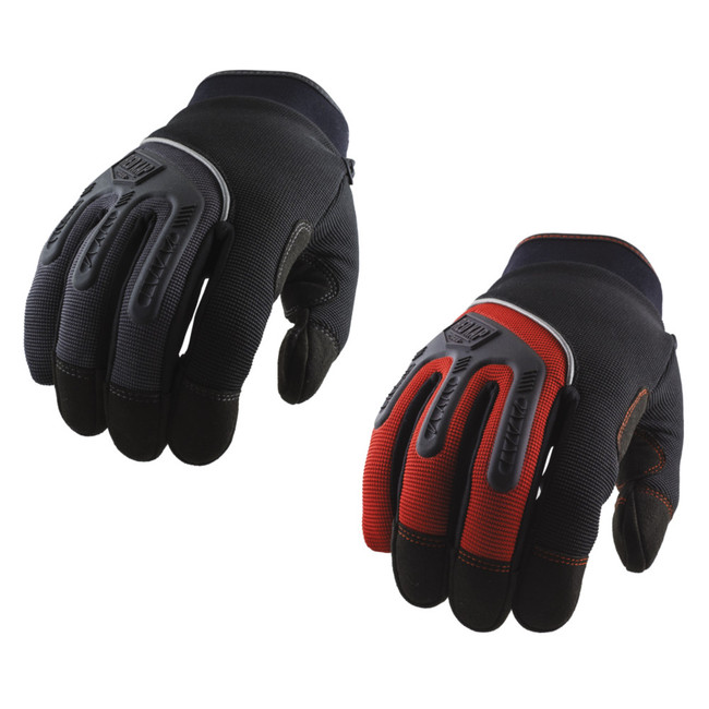 Technician Glove - AG10