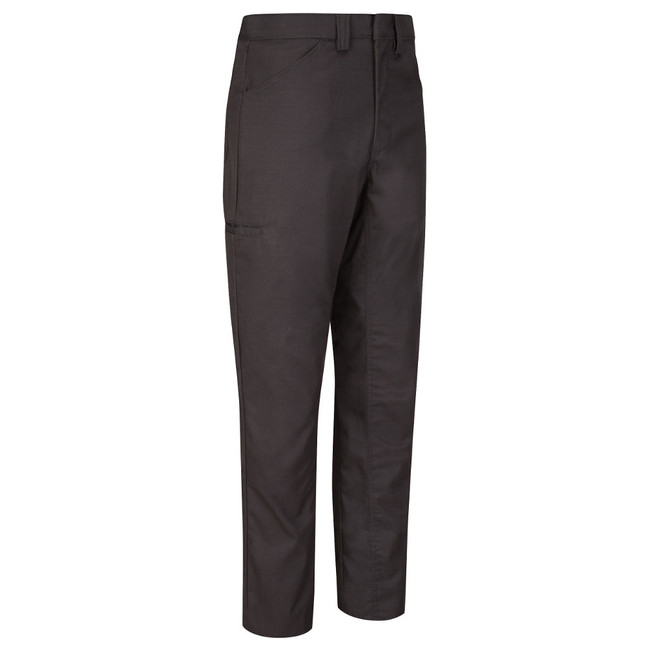Lightweight Crew Pants in Charcoal - PT2LCH