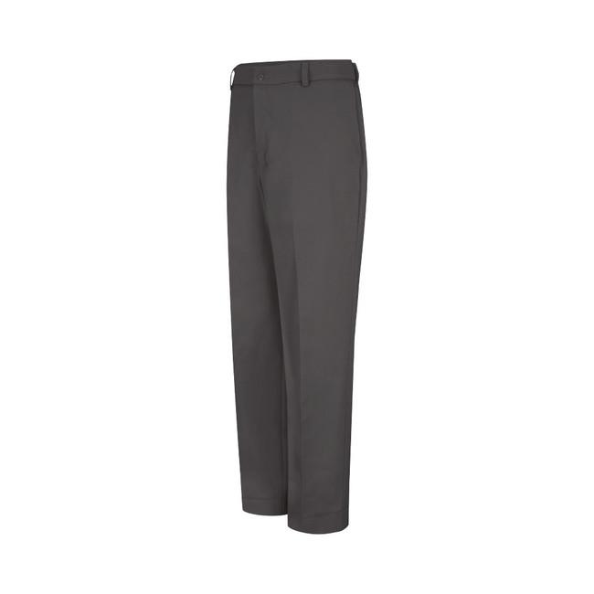 Men's Technician Industrial Work Pants - PT20CH