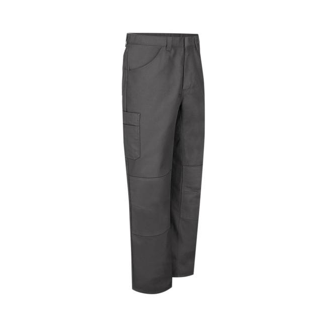 Performance Shop Pant - PT2ACH