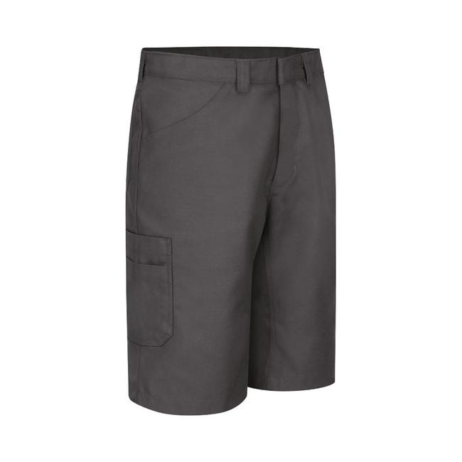 Men's Technician Shorts - PT4ACH front