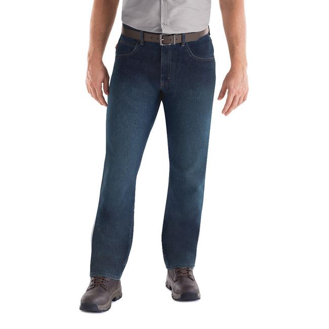 Red Kap Dura Kap Flex Jeans PD90