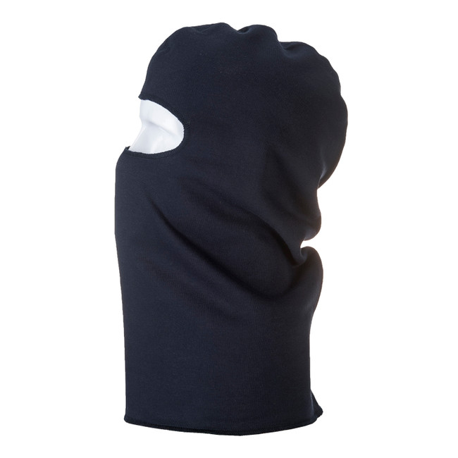 Portwest FR Anti-Static Balaclava FR09 Navy