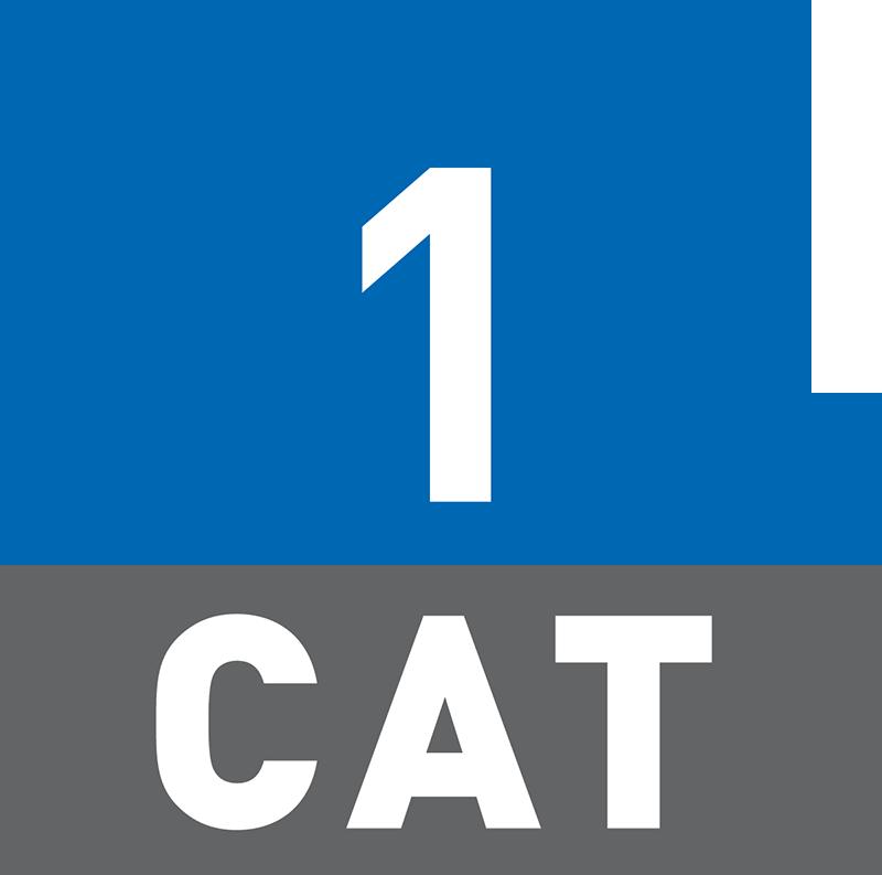 ic-bw-cat1.png