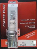 Champion Marine Spark Plug UL77V #831 #831M