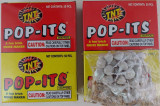Party Pop-Its Snaps Snappers Birthdays Celebrations Loot Bags 2 Pk (50 Ct/pk) 1010TN-2