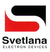 Svetlana