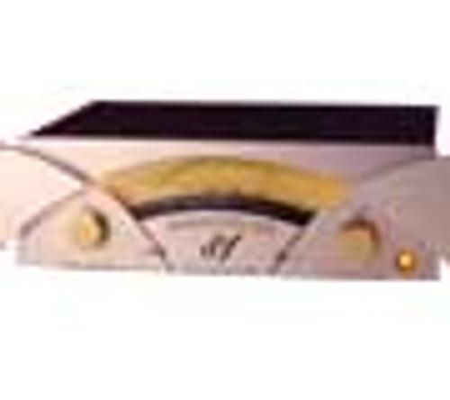 EAR Paravicini 312 Control Centre