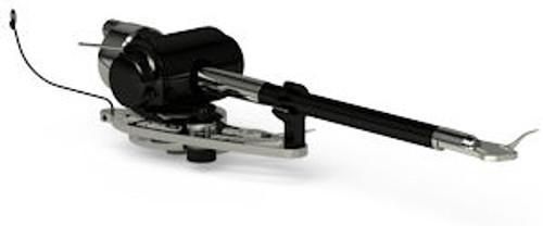 Origin Live - Conqueror tonearm MK3c