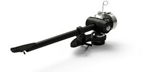 Origin Live - Silver tonearm MK3A