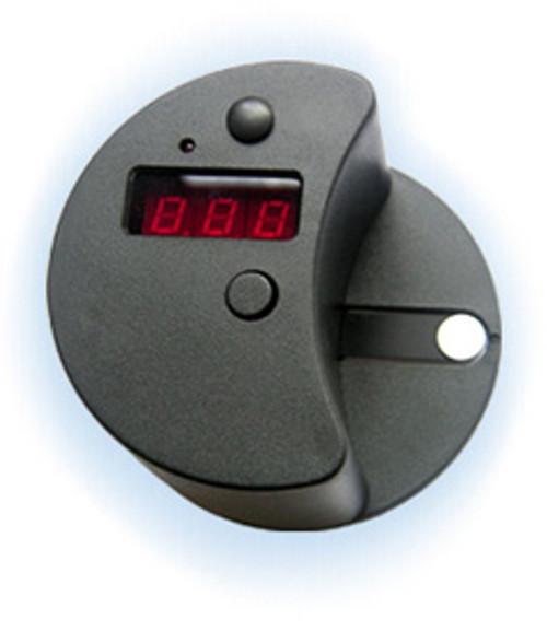 Digital Electronic Stylus Balance from the Cartridge Man Len Gregory