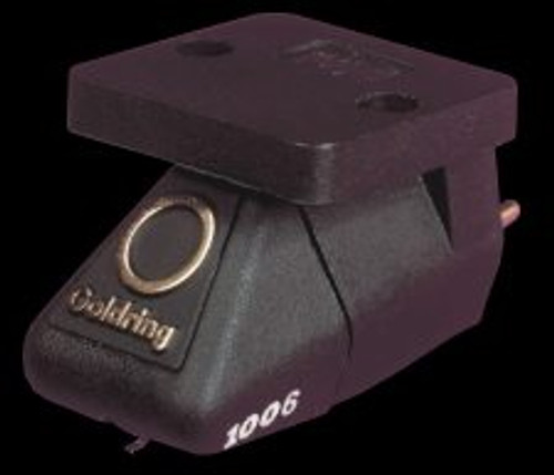 Goldring 1006 Cartridge